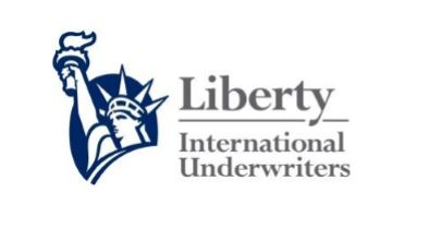 Liberty International Underwrites Logo